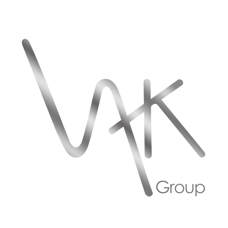 VAK Group